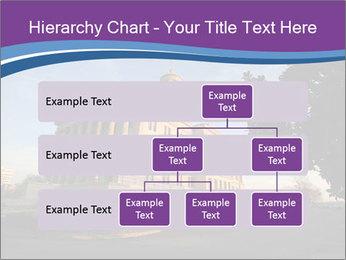 0000085447 PowerPoint Templates - Slide 67