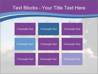 0000085447 PowerPoint Templates - Slide 68