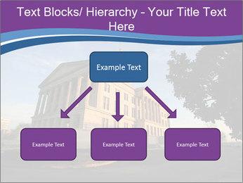 0000085447 PowerPoint Templates - Slide 69