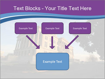 0000085447 PowerPoint Templates - Slide 70
