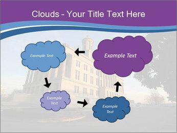 0000085447 PowerPoint Templates - Slide 72