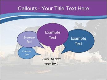 0000085447 PowerPoint Templates - Slide 73