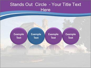 0000085447 PowerPoint Templates - Slide 76
