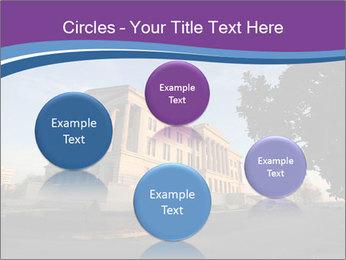 0000085447 PowerPoint Templates - Slide 77