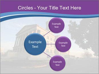 0000085447 PowerPoint Templates - Slide 79