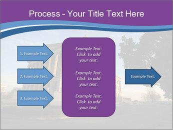 0000085447 PowerPoint Templates - Slide 85