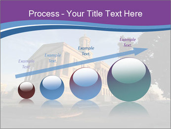 0000085447 PowerPoint Templates - Slide 87
