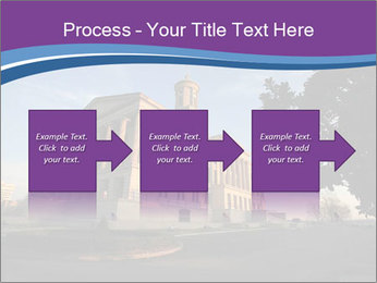 0000085447 PowerPoint Templates - Slide 88