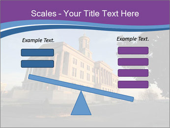 0000085447 PowerPoint Templates - Slide 89
