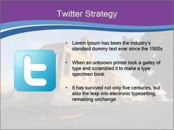 0000085447 PowerPoint Templates - Slide 9