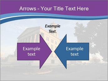 0000085447 PowerPoint Templates - Slide 90
