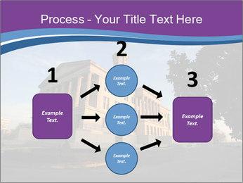 0000085447 PowerPoint Templates - Slide 92
