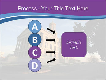 0000085447 PowerPoint Templates - Slide 94