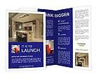 0000085448 Brochure Templates