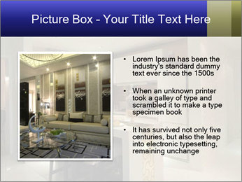 0000085448 PowerPoint Template - Slide 13