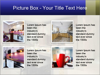 0000085448 PowerPoint Template - Slide 14