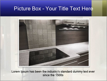 0000085448 PowerPoint Template - Slide 16