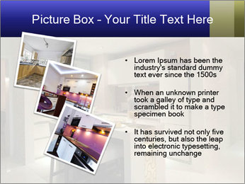 0000085448 PowerPoint Template - Slide 17