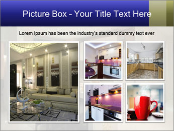 0000085448 PowerPoint Template - Slide 19
