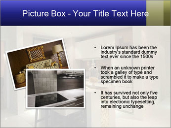 0000085448 PowerPoint Template - Slide 20