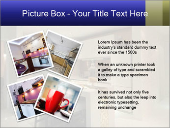 0000085448 PowerPoint Template - Slide 23