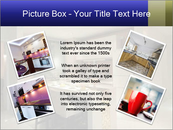 0000085448 PowerPoint Template - Slide 24