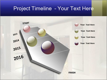 0000085448 PowerPoint Template - Slide 26