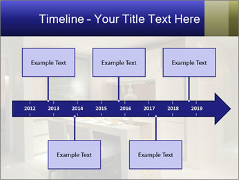 0000085448 PowerPoint Template - Slide 28