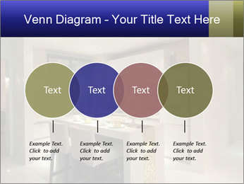 0000085448 PowerPoint Template - Slide 32