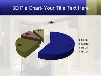 0000085448 PowerPoint Template - Slide 35