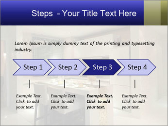 0000085448 PowerPoint Template - Slide 4
