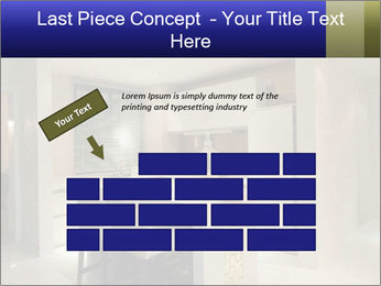 0000085448 PowerPoint Template - Slide 46