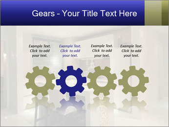 0000085448 PowerPoint Template - Slide 48