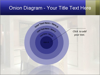 0000085448 PowerPoint Template - Slide 61