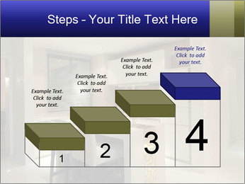 0000085448 PowerPoint Template - Slide 64