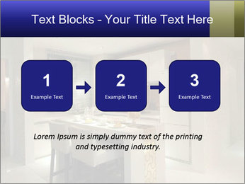 0000085448 PowerPoint Template - Slide 71