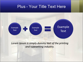 0000085448 PowerPoint Template - Slide 75
