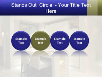 0000085448 PowerPoint Template - Slide 76