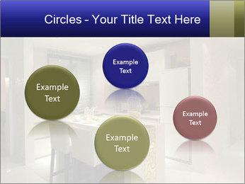 0000085448 PowerPoint Template - Slide 77