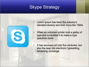 0000085448 PowerPoint Template - Slide 8