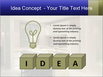 0000085448 PowerPoint Template - Slide 80