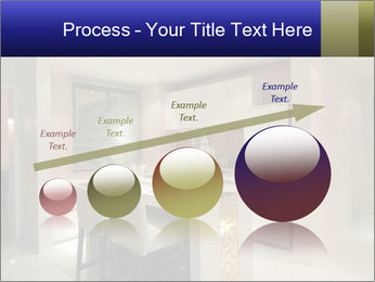 0000085448 PowerPoint Template - Slide 87