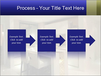 0000085448 PowerPoint Template - Slide 88
