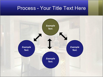 0000085448 PowerPoint Template - Slide 91