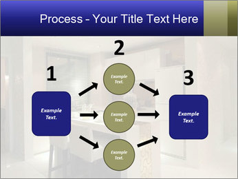 0000085448 PowerPoint Template - Slide 92
