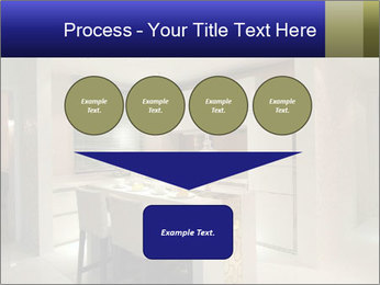 0000085448 PowerPoint Template - Slide 93