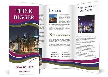 0000085449 Brochure Templates