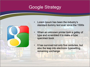 0000085449 PowerPoint Template - Slide 10