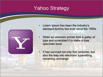 0000085449 PowerPoint Template - Slide 11