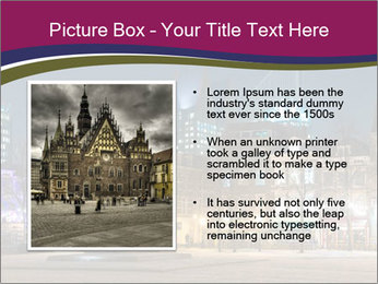 0000085449 PowerPoint Template - Slide 13